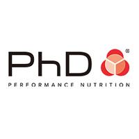 PhD英国营养代餐品牌海外旗舰店