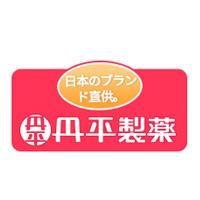 日本丹平制药婴童用品海外旗舰店