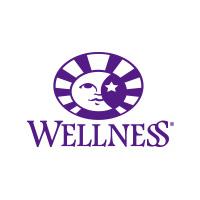 WELLNESS美国宠物健康食品海外旗舰店