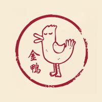 新加坡金鸭零食品牌海外旗舰店