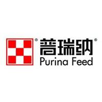 purina美国普瑞纳宠物营养食品海外旗舰店