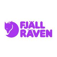 Fjallraven瑞典北极狐户外品牌海外旗舰店