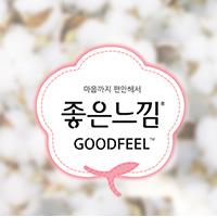 GOODFEEL韩国卫生巾品牌海外旗舰店