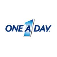 ONE A DAY德国拜耳旗下保健品牌海外旗舰店