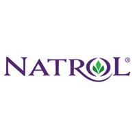 natrol美国耐趣营养品品牌海外旗舰店
