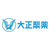 日本大正制药品牌海外旗舰店