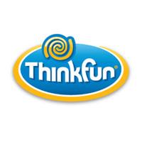 thinkfun美国益智玩具品牌海外旗舰店