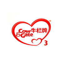 香港牛栏牌奶粉海外旗舰店