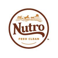 美国美士Nutro猫粮品牌海外旗舰店