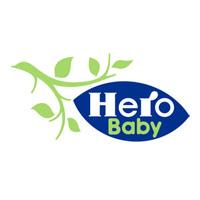 Herobaby荷兰婴幼儿奶粉品牌海外旗舰店