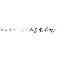 Carter+Main美国环保壁纸品牌网站
