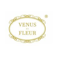 Venus'et Fleur 美国永生花定制网站