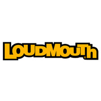 Loudmouth Golf 美国LM高尔夫休闲服饰品牌网站