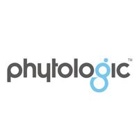 phytologic自澳大利亚抗衰老保健品海外旗舰店
