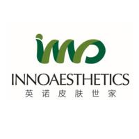 INNOAESTHETICS西班牙英诺皮肤世家护肤品牌海外旗舰店