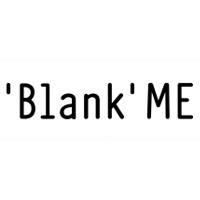 BlankME韩国护肤品牌海外旗舰店