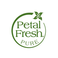 PetalFresh美国PT沛特斯植物防脱洗发水品牌海外旗舰店