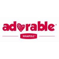 ADORABLE加拿大母婴营养品牌海外旗舰店
