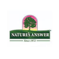 NaturesAnswer美国纽安思保健补充剂品牌海外旗舰店