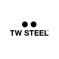 TWSTEEL荷兰睿仕手表品牌网站