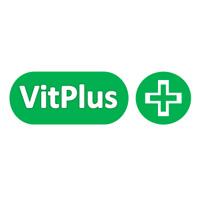 vitplus英国膳食补充剂品牌海外旗舰店