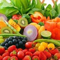 财政部:10月底前建成贫困地区农副产品网络销售平台