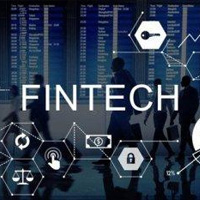 央行印发金融科技(FinTech)发展三年规划,部署六大重点任务