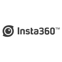 Insta360度全景相机品牌网站