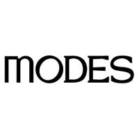 Modes Global 意大利奢侈品购物网站