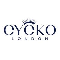 Eyeko英国睫毛膏品牌网站