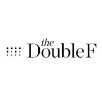 TheDouble意大利奢侈品品牌网站