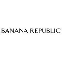 Banana Republic EU 美国香蕉共和国服装品牌网站