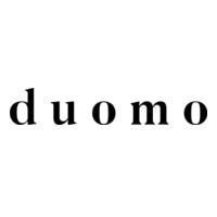 IlDuomoNovara 意大利综合奢侈品购物网站