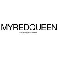 MyRedQueen 意大利奢侈品牌购物网站