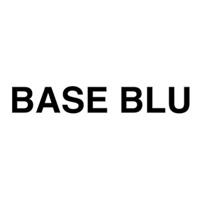 Base Blu 意大利芭莎布鲁奢侈品百货网站