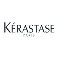 KerastaseCanada巴黎卡诗洗发护发品牌加拿大网站