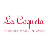 LaCoqueta西班牙童装品牌英国网站