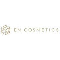 EM Cosmetics 美国EM彩妆品牌官方网站