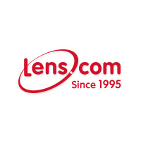 Lens 美国隐形眼镜购物网站