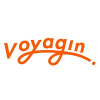 voyagin日本C2C旅游活动在线预订网站