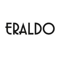 Eraldo 英国综合品牌服饰商城网站