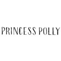 Princess Polly 澳大利亚时尚购物网站
