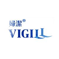 vigill台湾妇洁私密肌肤护理品牌海外旗舰店