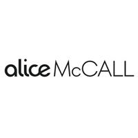 alice McCALL 澳洲民族服饰品牌网站