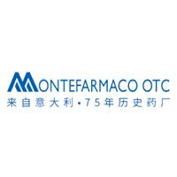 MONTEFARMACO意大利维生素小熊糖品牌海外旗舰店
