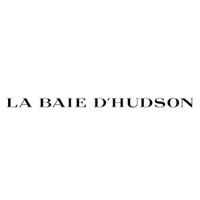 La Baie 加拿大百货商城网站