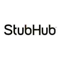 StubHub APAC 全球在线票务预订平台网站