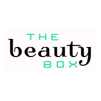 The Beauty Box 巴西小美盒美妆海淘网站