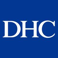DHCCARE日本DHC美妆护肤品牌网站
