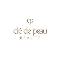 Cle De Peau Beaute 日本CPB肌肤之钥品牌网站